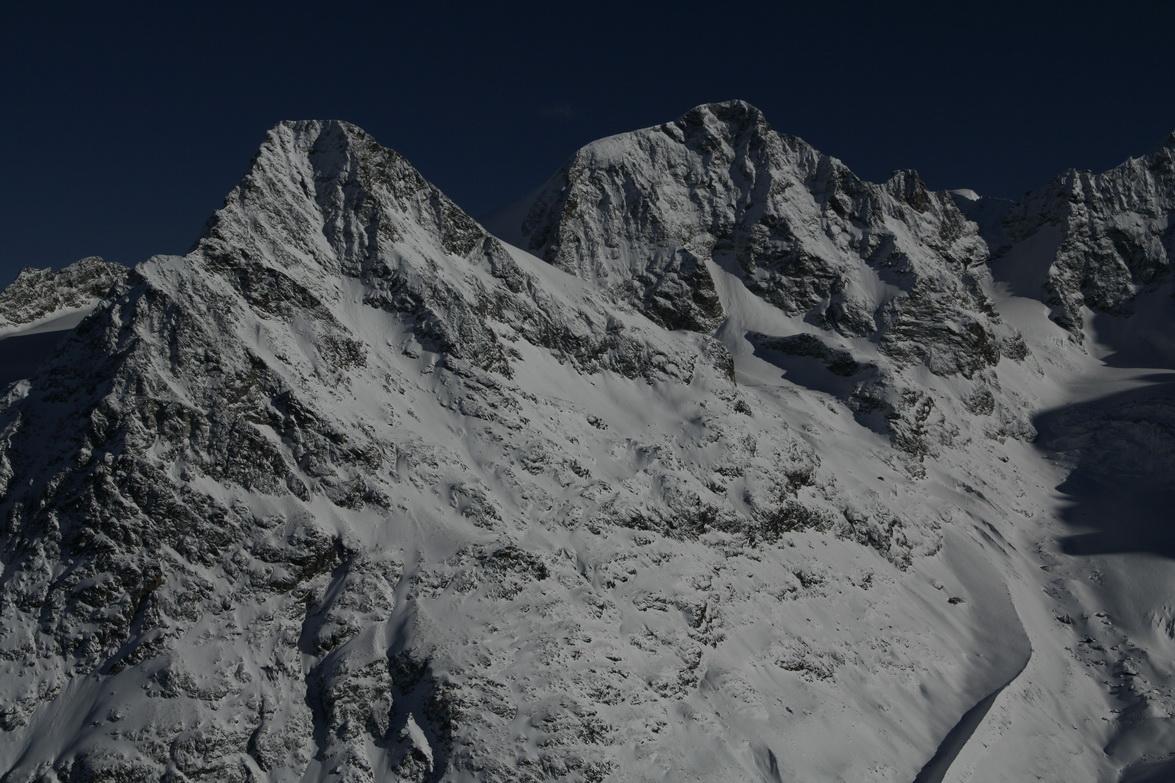 skialp-val-roseg-piz-tschierva-3546m-