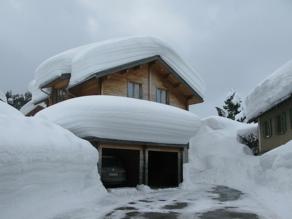 maloja-a-snehovy-rekord