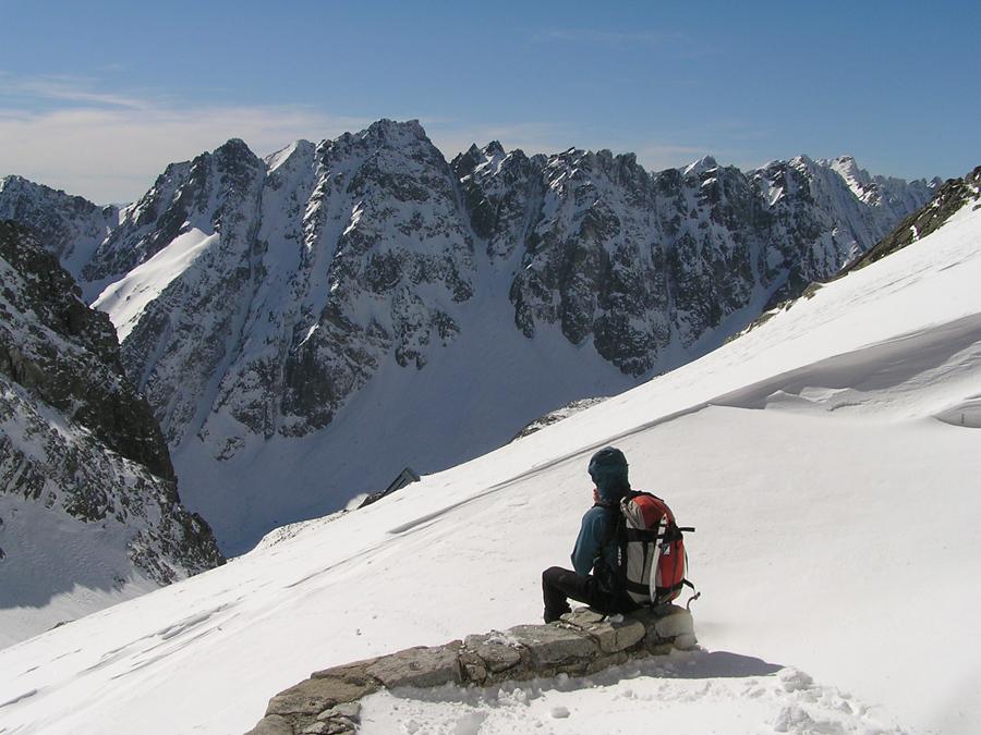 vysoke-tatry-skialpaktual-mengusovska-a-zlomiskova-dolina
